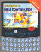 Introduction To Mass Communication