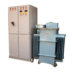 Voltage Stabilizers