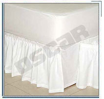 Adjustable Bed Skirts