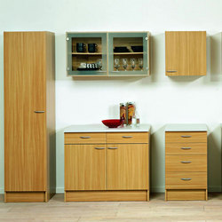 Kitchen Furnitures,Wooden Modular Kitchen,Modular Kitchen ...