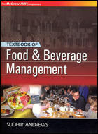 Food Beverage Management