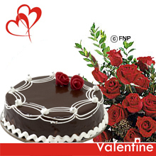 chocolaty-love---for-my-valentine