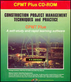Construction Project Management Techniques And Practice