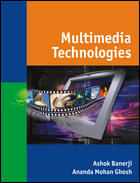 Multimedia Technologies