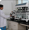 Formulation Development Service