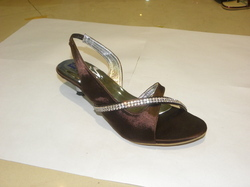 designer fancy sandals