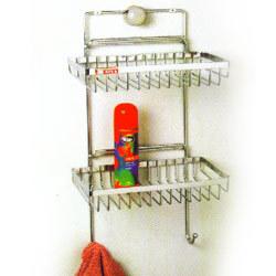 INDA BATHROOM ACCESSORIES Bathroom Design Ideas