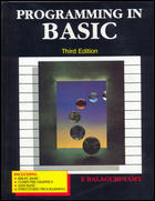 Programming In Basic