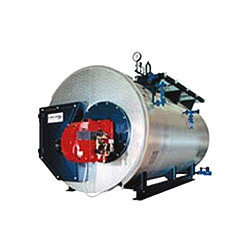 Engineering Boilers