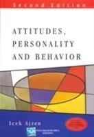 Behaviour,Organizational Behavior Management,Organisational Behaviour