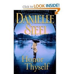 Honor Thyself Hardcover