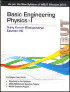 Basic Engineering Physics