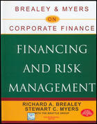 Financing And Risk Management