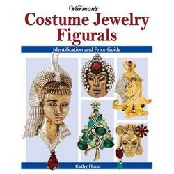 Warman s Costume Jewelry Figurals
