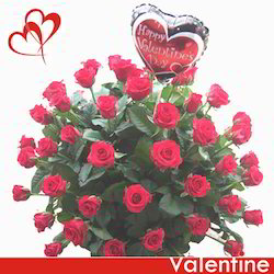 lovely-beauty--valentine-eve
