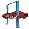 Automotive Lifts Two Post Lifts