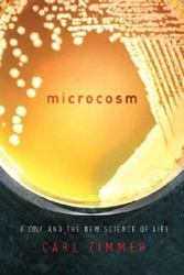 Microcosm