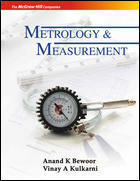 Metrology Measurement