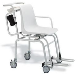 Chair Scale System