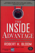 The Inside Advantage