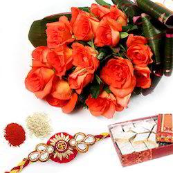 rakhi-special-sweet-hamper