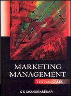 Marketing Management Text Cases