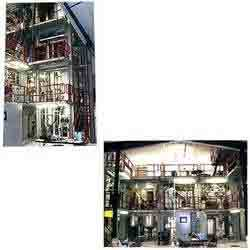 Oil Refinery Products Of Oil Refinery | RM.