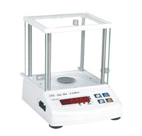 CT Portable Carat Balance