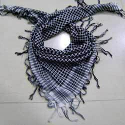 Arafat Scarves