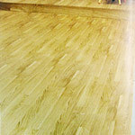 Pergo Engineered Wood Flooring