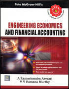 Engineering Economics And Financial Accounting