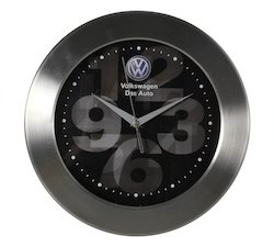 volkswagen-jumbo-stainless-steel-wall-clock