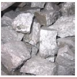 Calcium Silicon / Silico Manganese