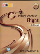 Introduction To Flight SI Units