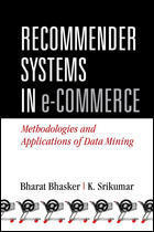 Recommender Systems in E-Commerce