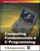 Computing Fundamentals And C Programming
