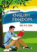 Madhyamik English Freedom