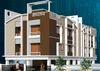 Real Estates Construction Services