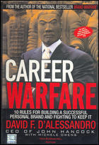 Career Warfare