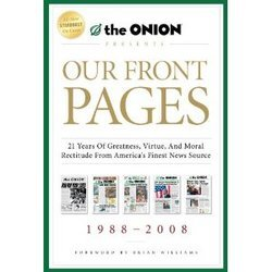 Our Front Pages 21 Years Of Greatness Virtue