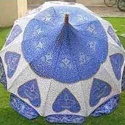 Umbrellas Design