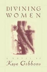 Divining Women Hardcover