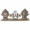 laxmi ganesh calendar lakshmi-ganesha