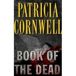 Book Of The Dead Hardcover