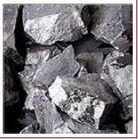 Ferro Chrome / Ferro Phosphorus