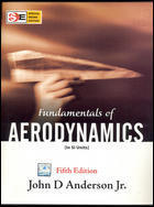 Fundamentals Of Aerodynamics SI Units