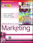 International Marketing sie