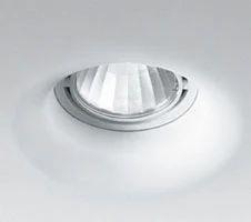 Recessed Spot Lights