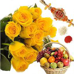 rakhi--fruits-n-roses