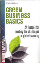 Green Business Basics